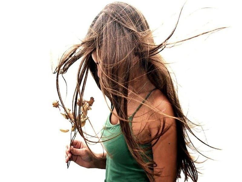 Картинки девушек без лица на аву в ВК