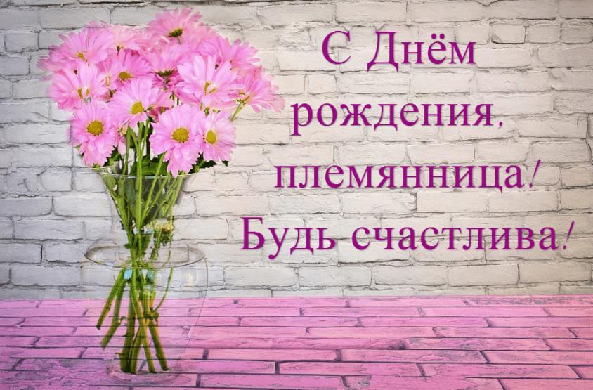 den-rozhdeniya-plemyannici-pozdravleniya-ot-teti-otkritki foto 3