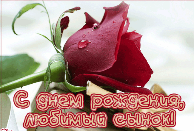 otkritki-pozdravleniya-s-dnem-rozhdeniya-sinochka